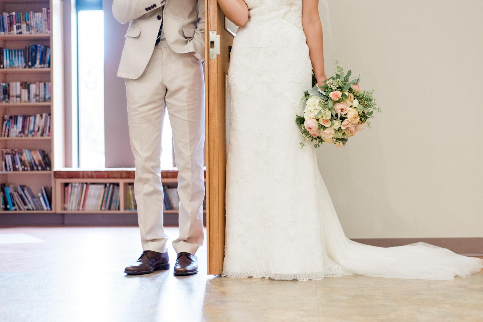 diy-toronto-farm-wedding-1