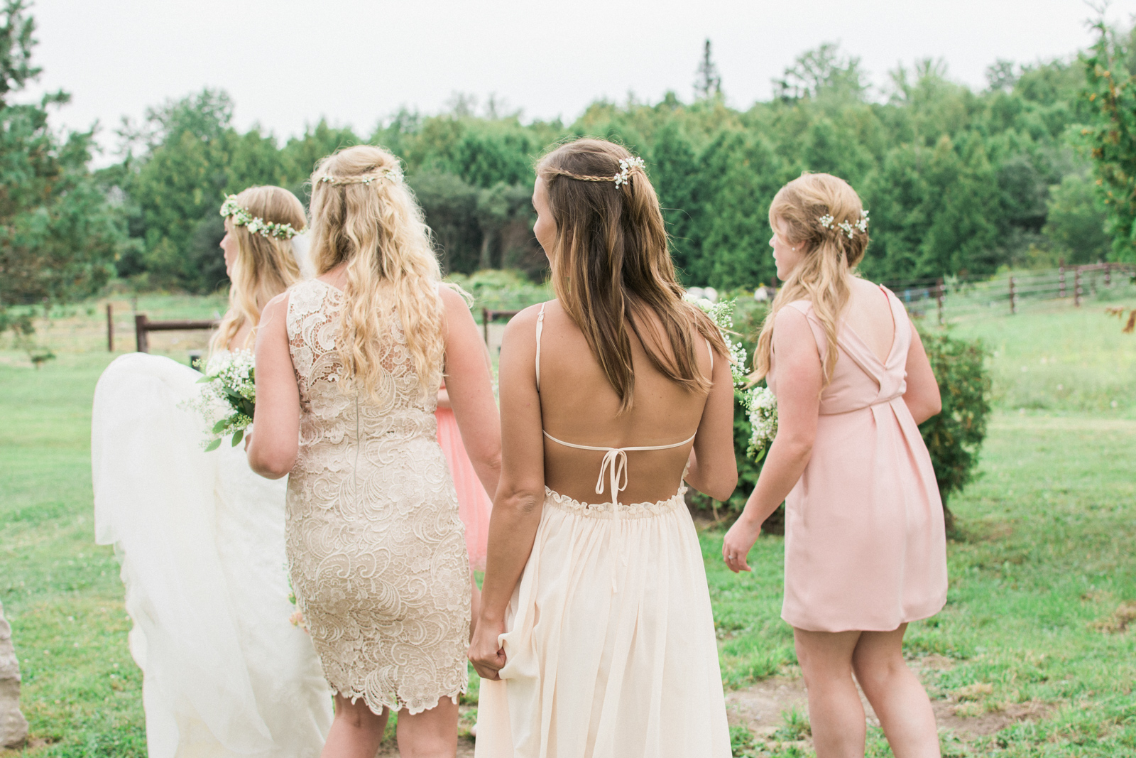 diy-toronto-farm-wedding-13