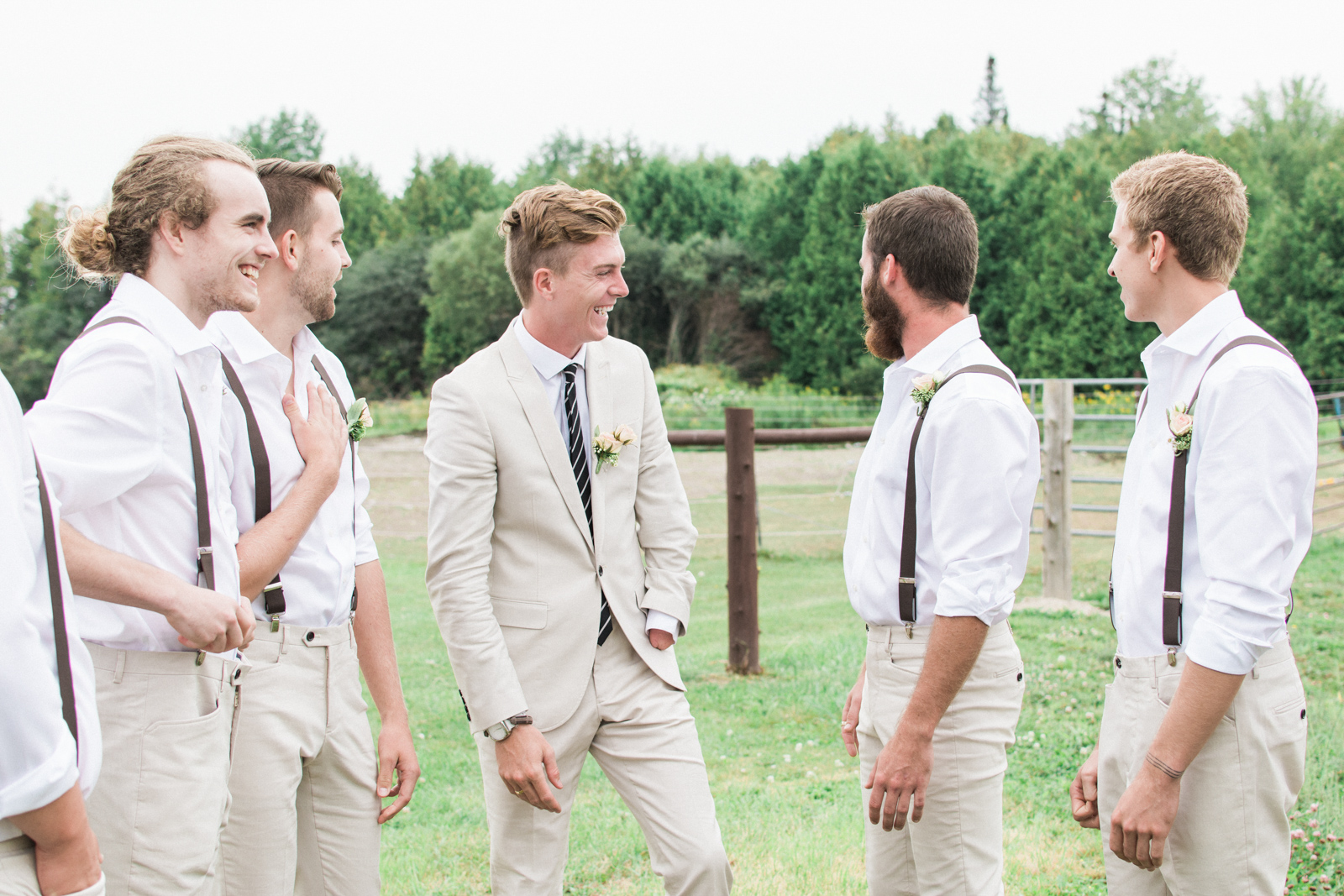 diy-toronto-farm-wedding-17