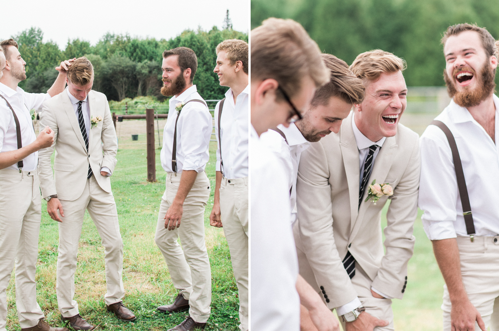 diy-toronto-farm-wedding-18