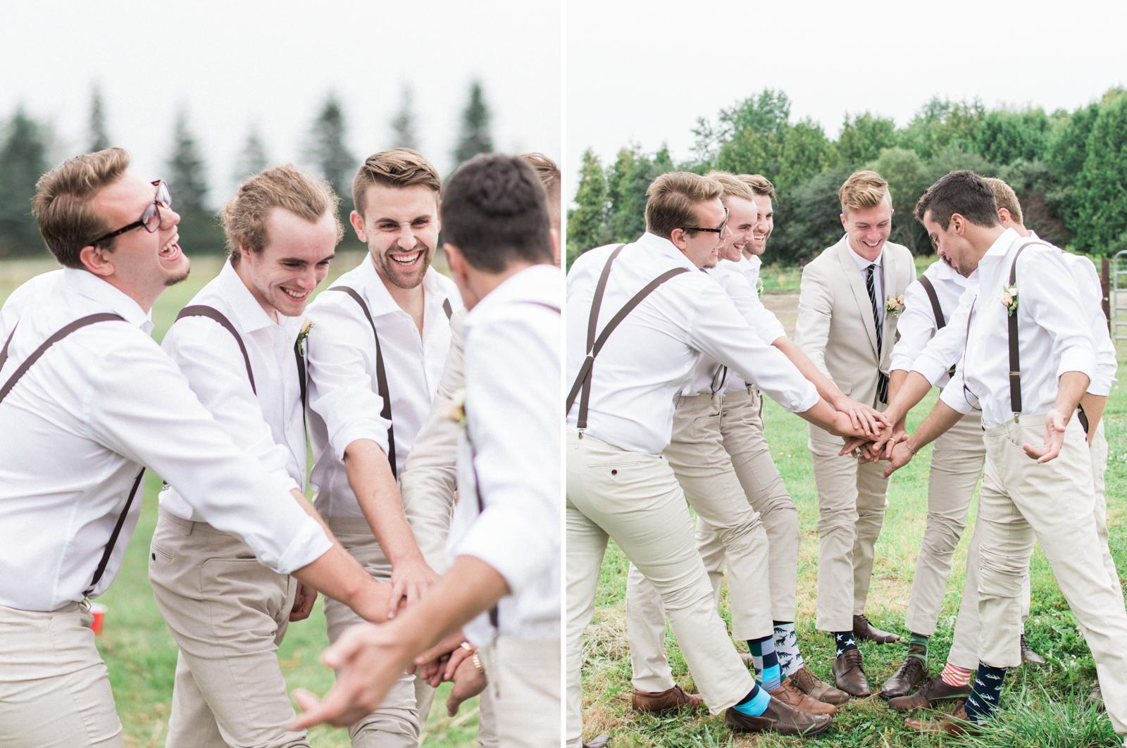 diy-toronto-farm-wedding-19