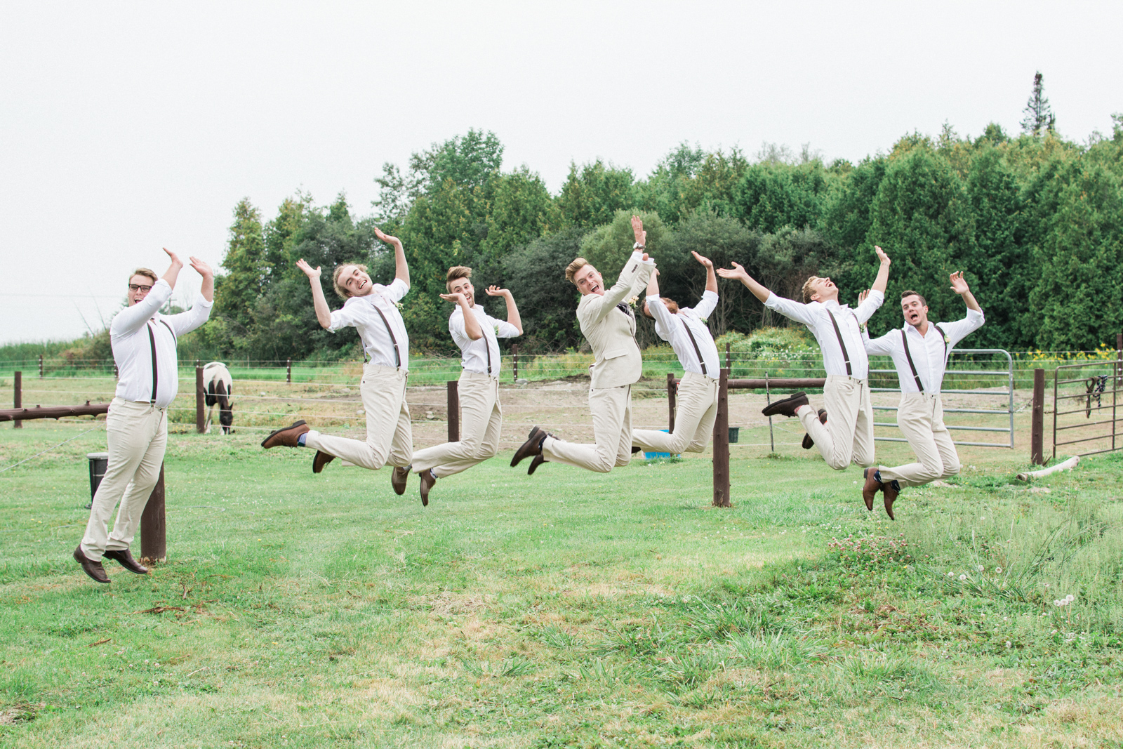 diy-toronto-farm-wedding-20