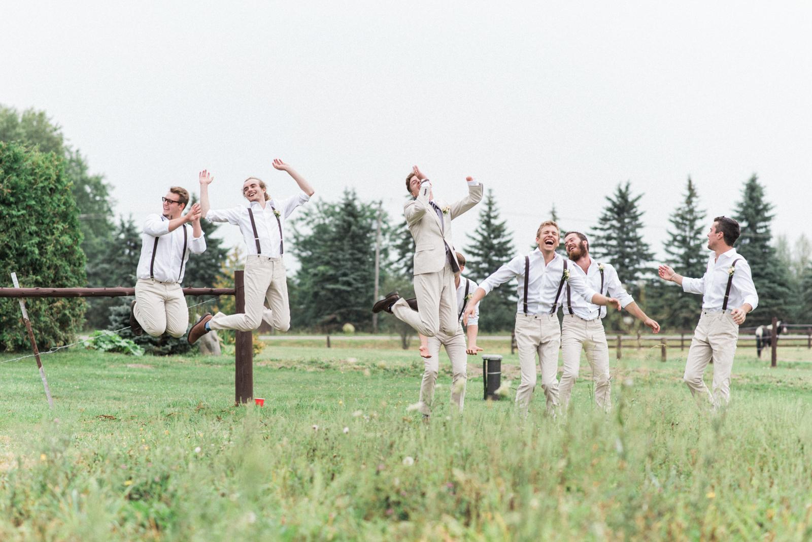 diy-toronto-farm-wedding-21