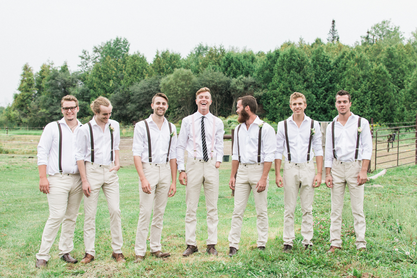 diy-toronto-farm-wedding-22