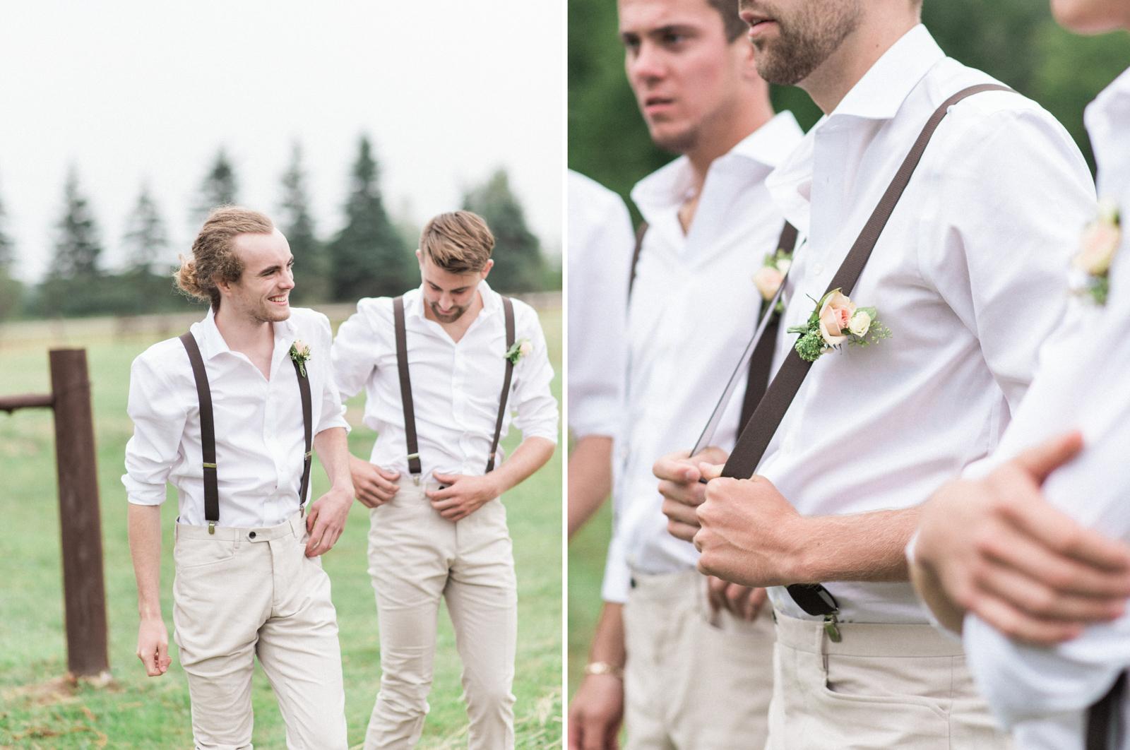 diy-toronto-farm-wedding-23