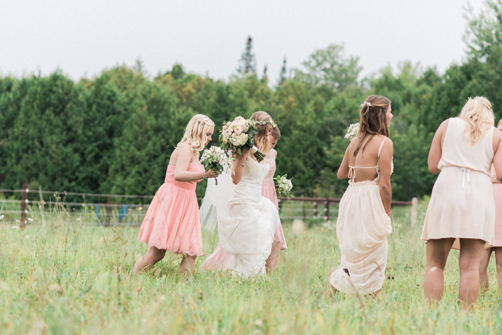 diy-toronto-farm-wedding-28