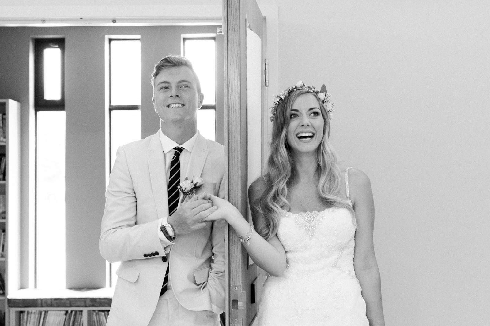 diy-toronto-farm-wedding-3