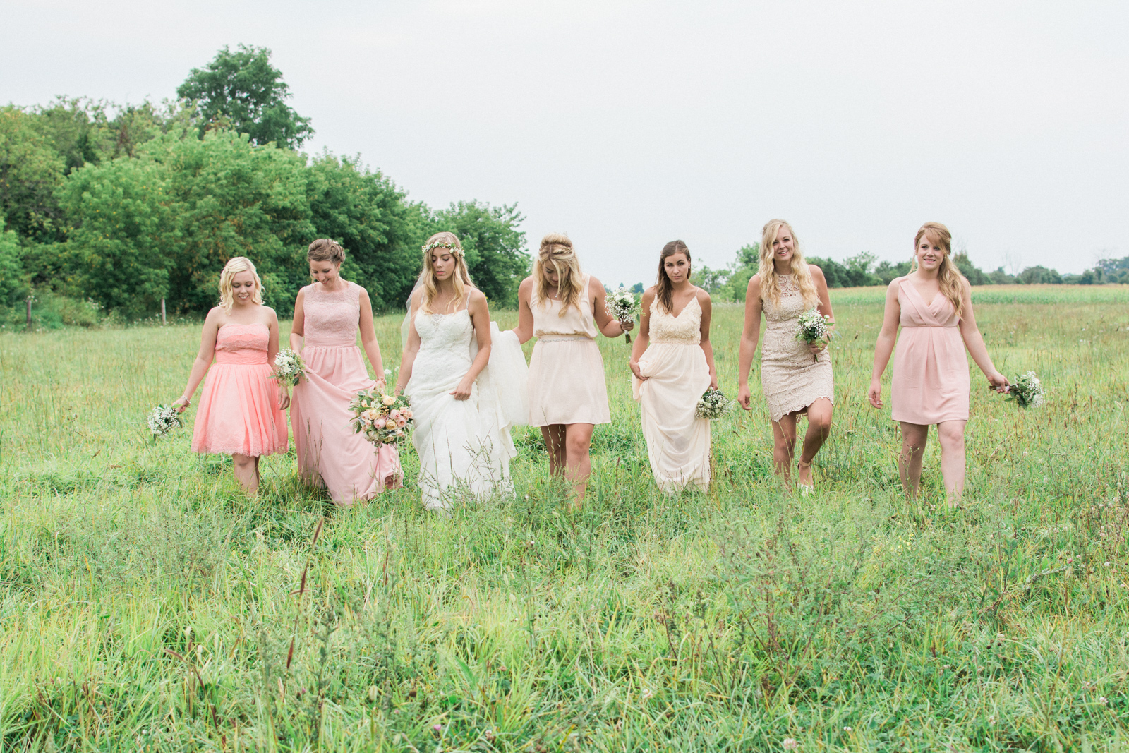 diy-toronto-farm-wedding-31