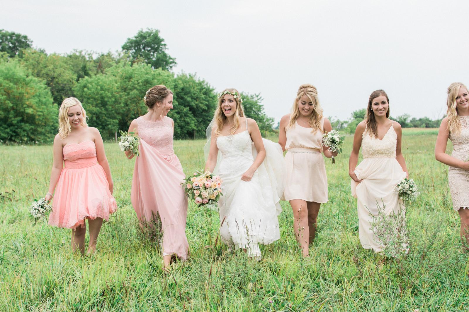 diy-toronto-farm-wedding-33