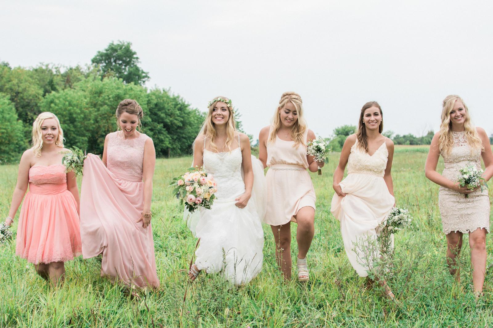 diy-toronto-farm-wedding-34