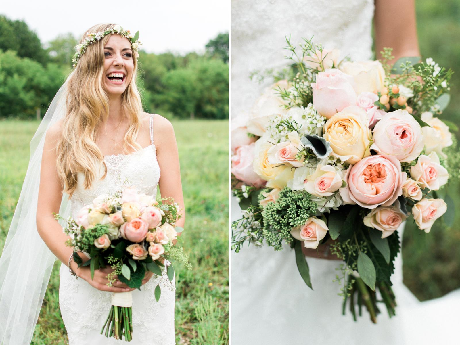 diy-toronto-farm-wedding-35