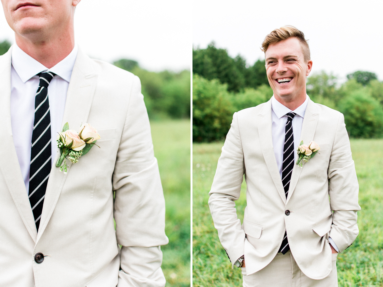 diy-toronto-farm-wedding-37