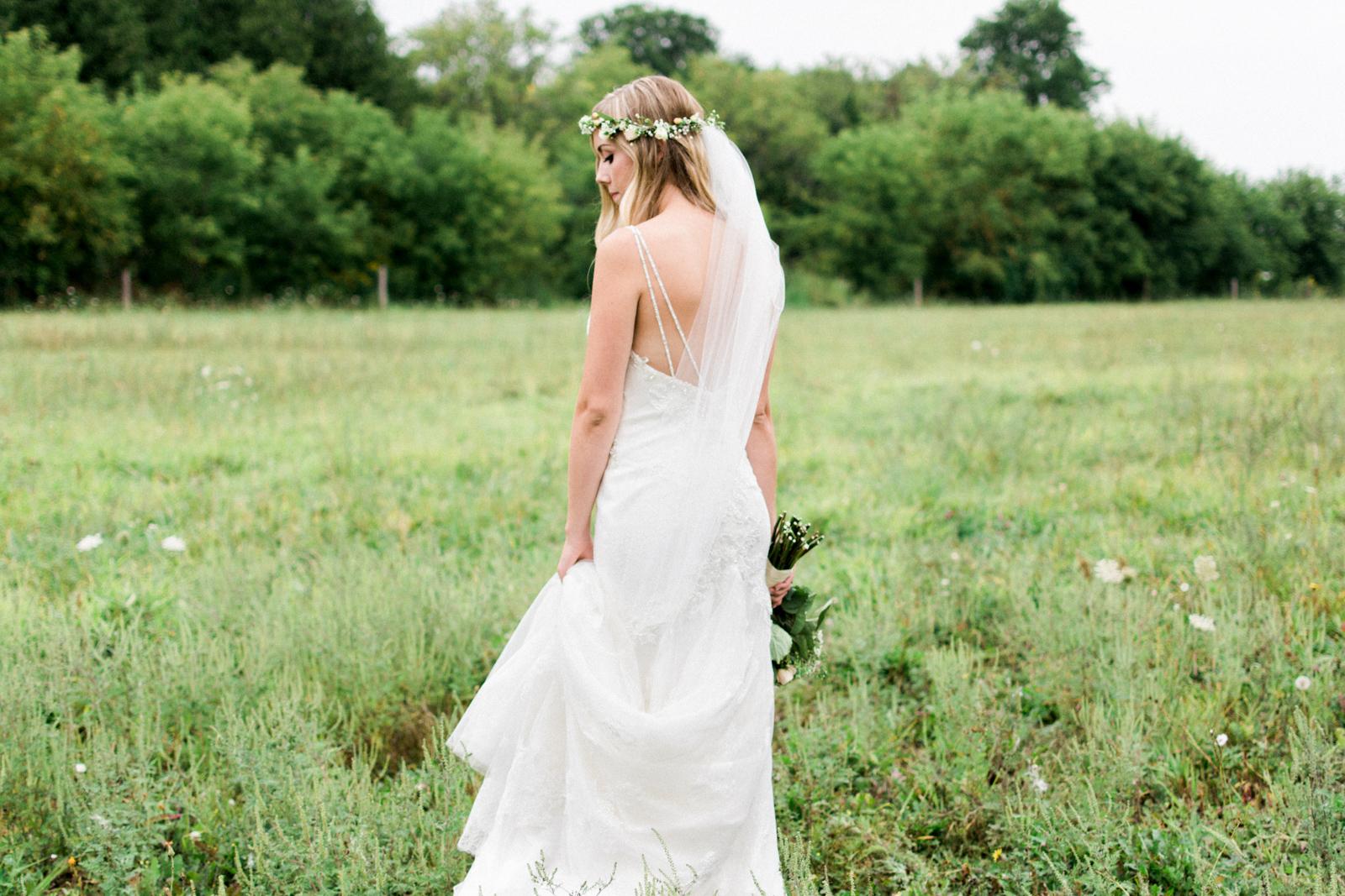 diy-toronto-farm-wedding-38