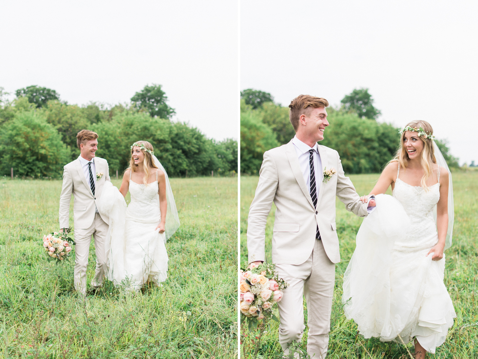 diy-toronto-farm-wedding-42