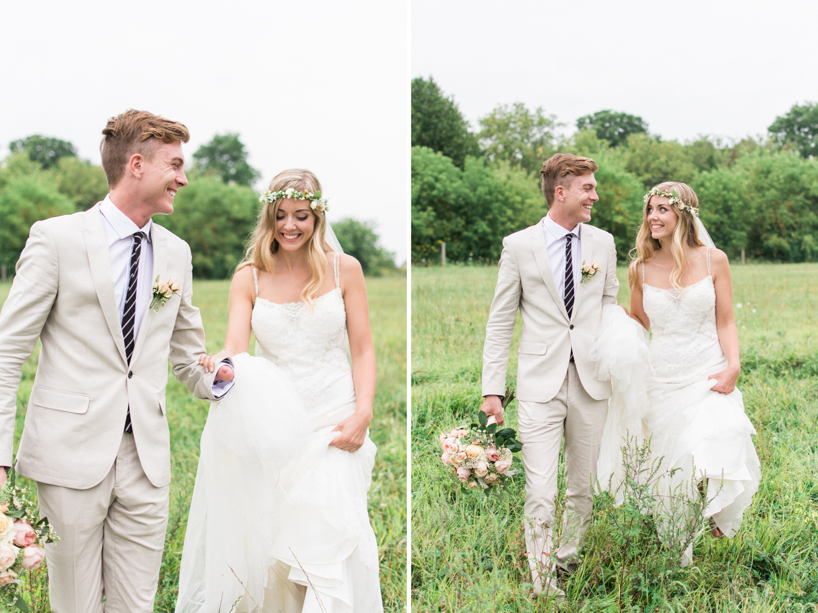 diy-toronto-farm-wedding-43
