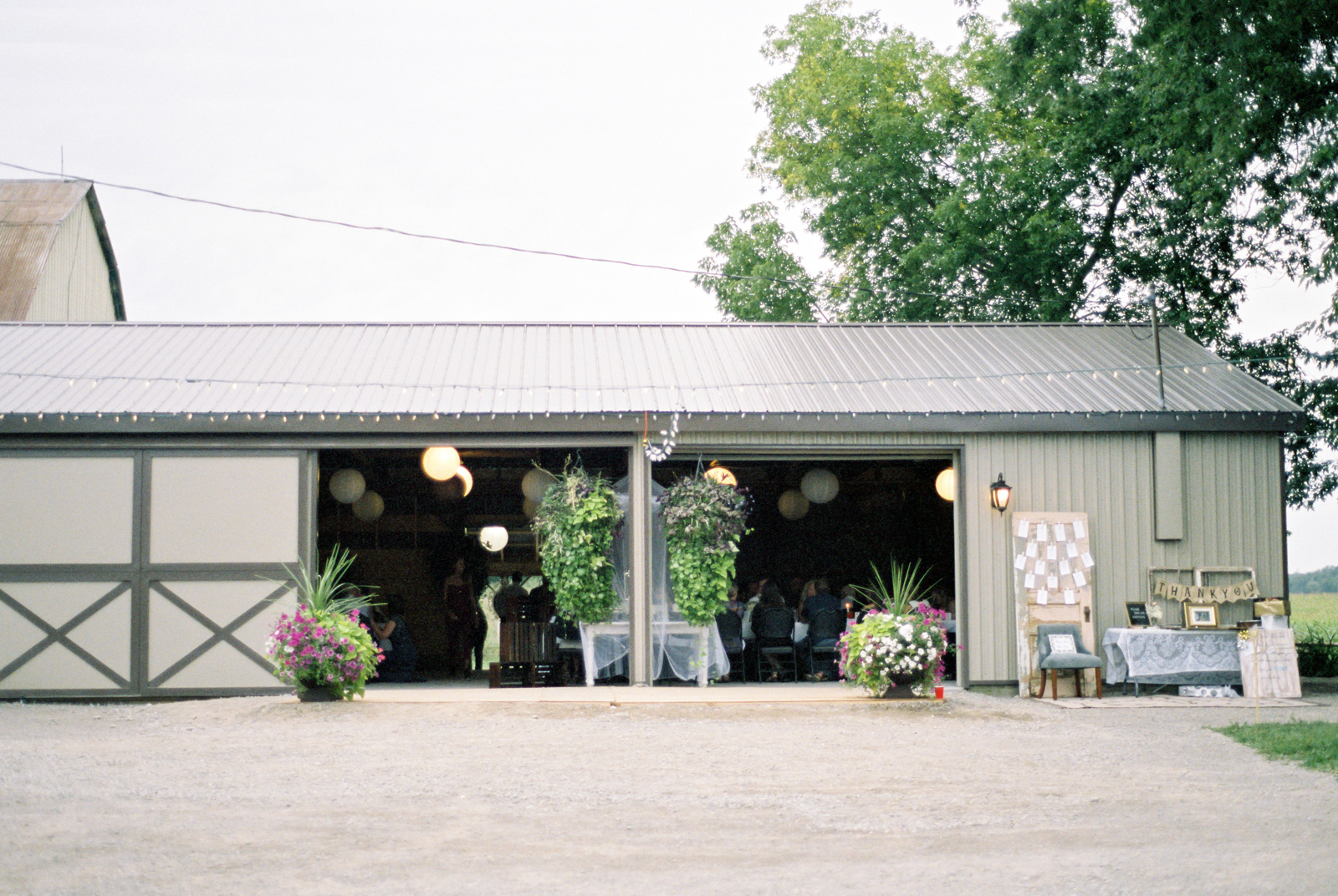 diy-toronto-farm-wedding-45