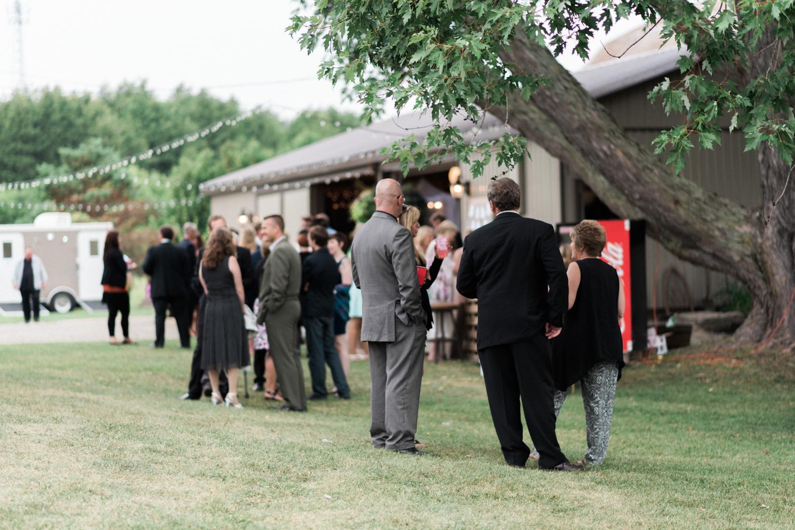 diy-toronto-farm-wedding-46