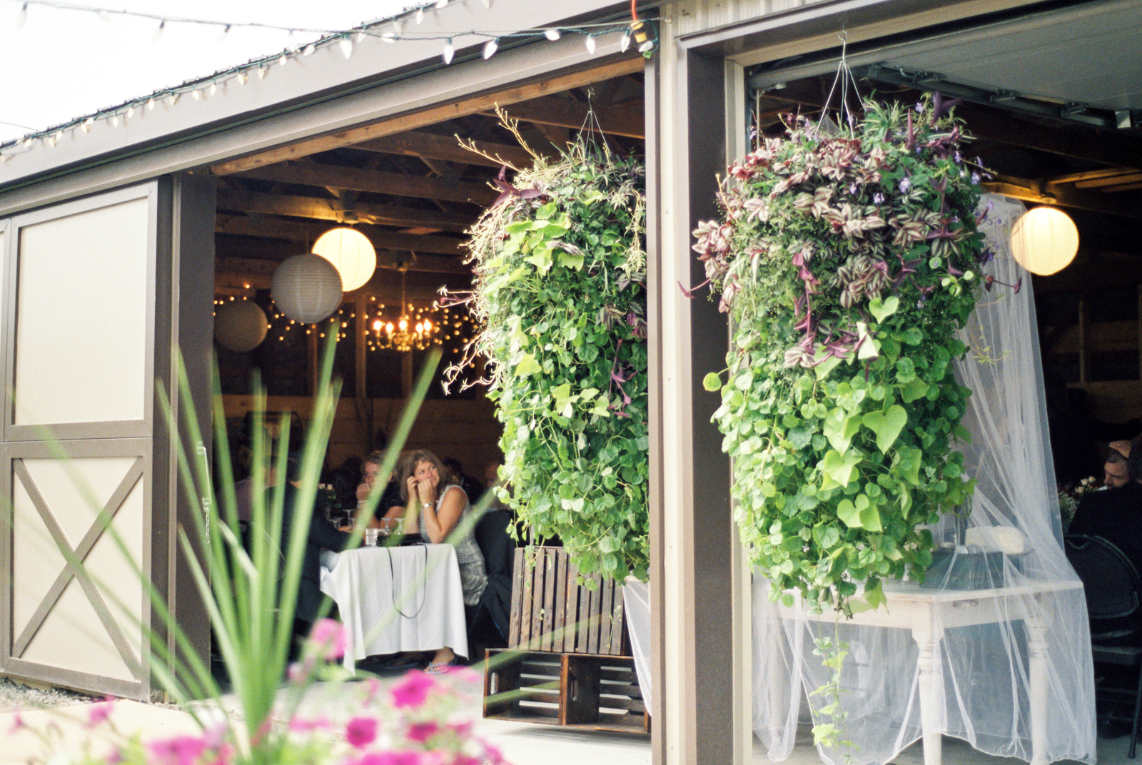 diy-toronto-farm-wedding-47