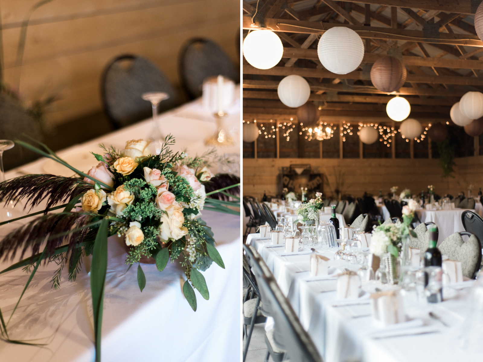 diy-toronto-farm-wedding-51