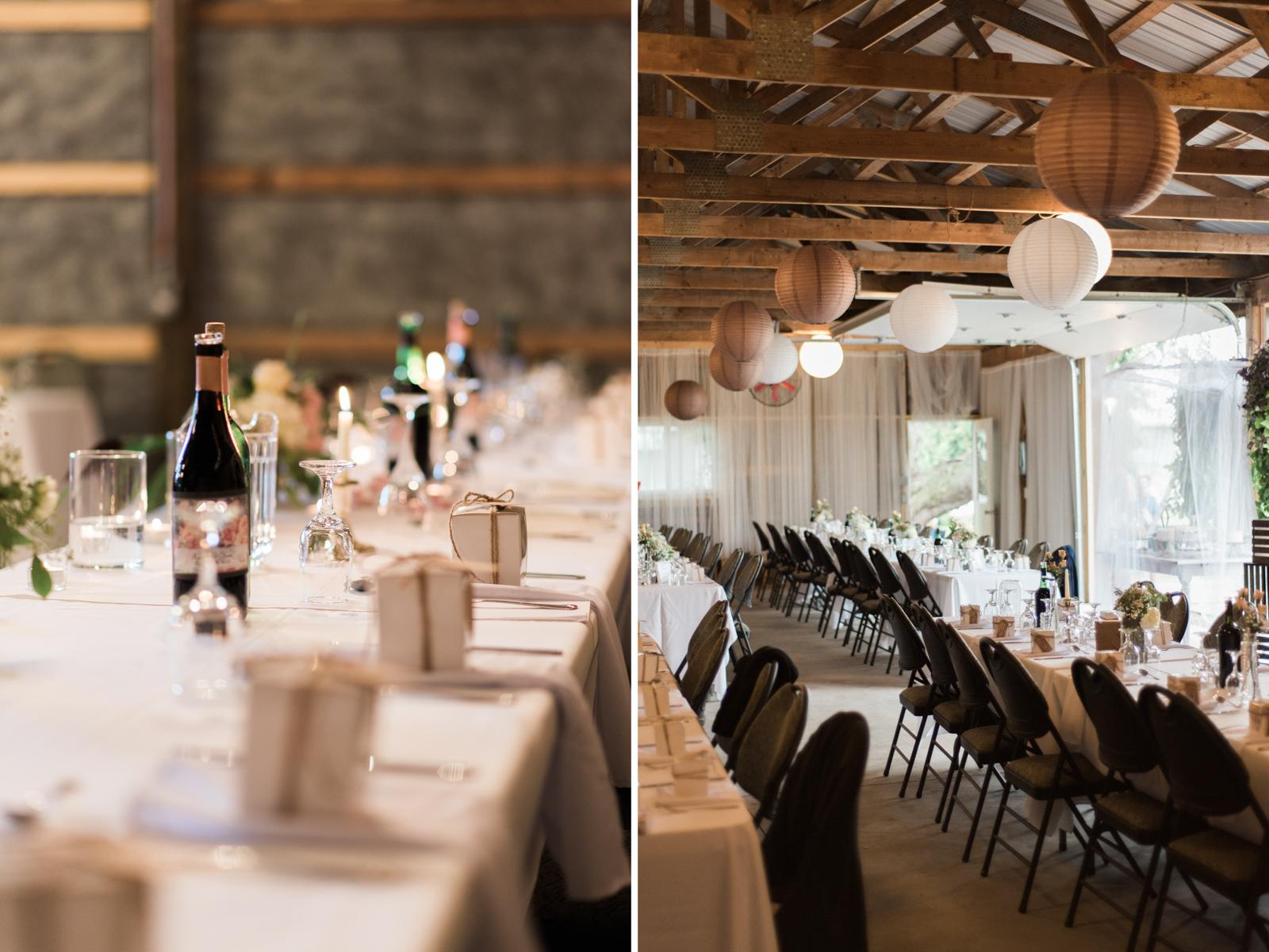 diy-toronto-farm-wedding-52