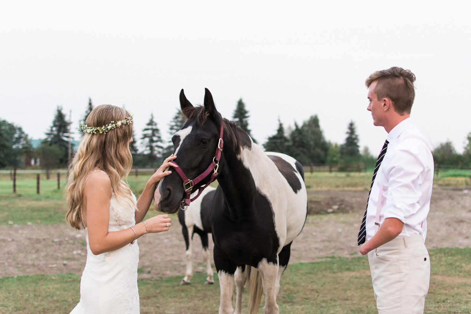 diy-toronto-farm-wedding-54