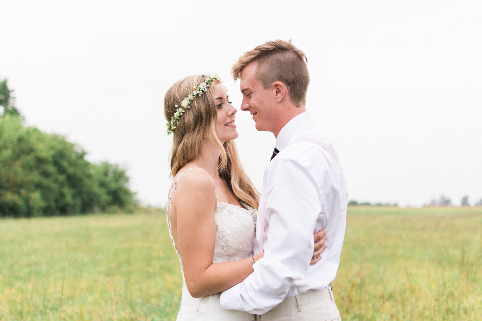 diy-toronto-farm-wedding-58