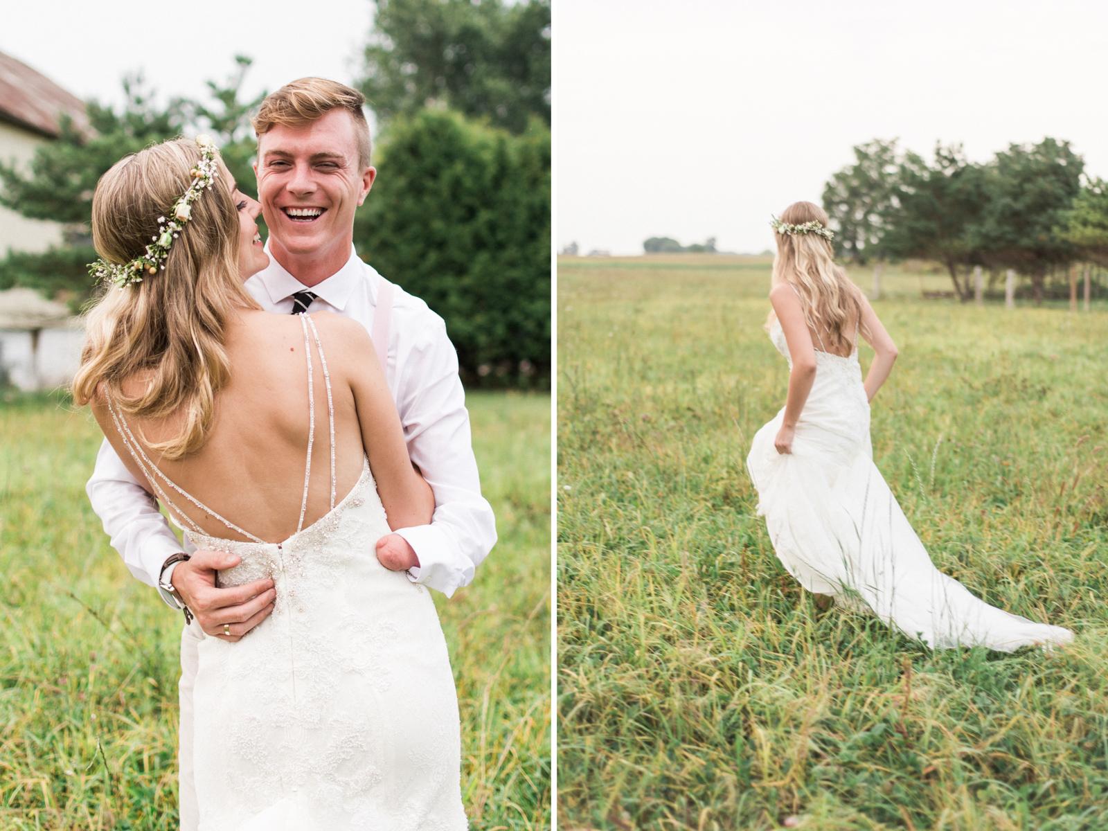 diy-toronto-farm-wedding-62