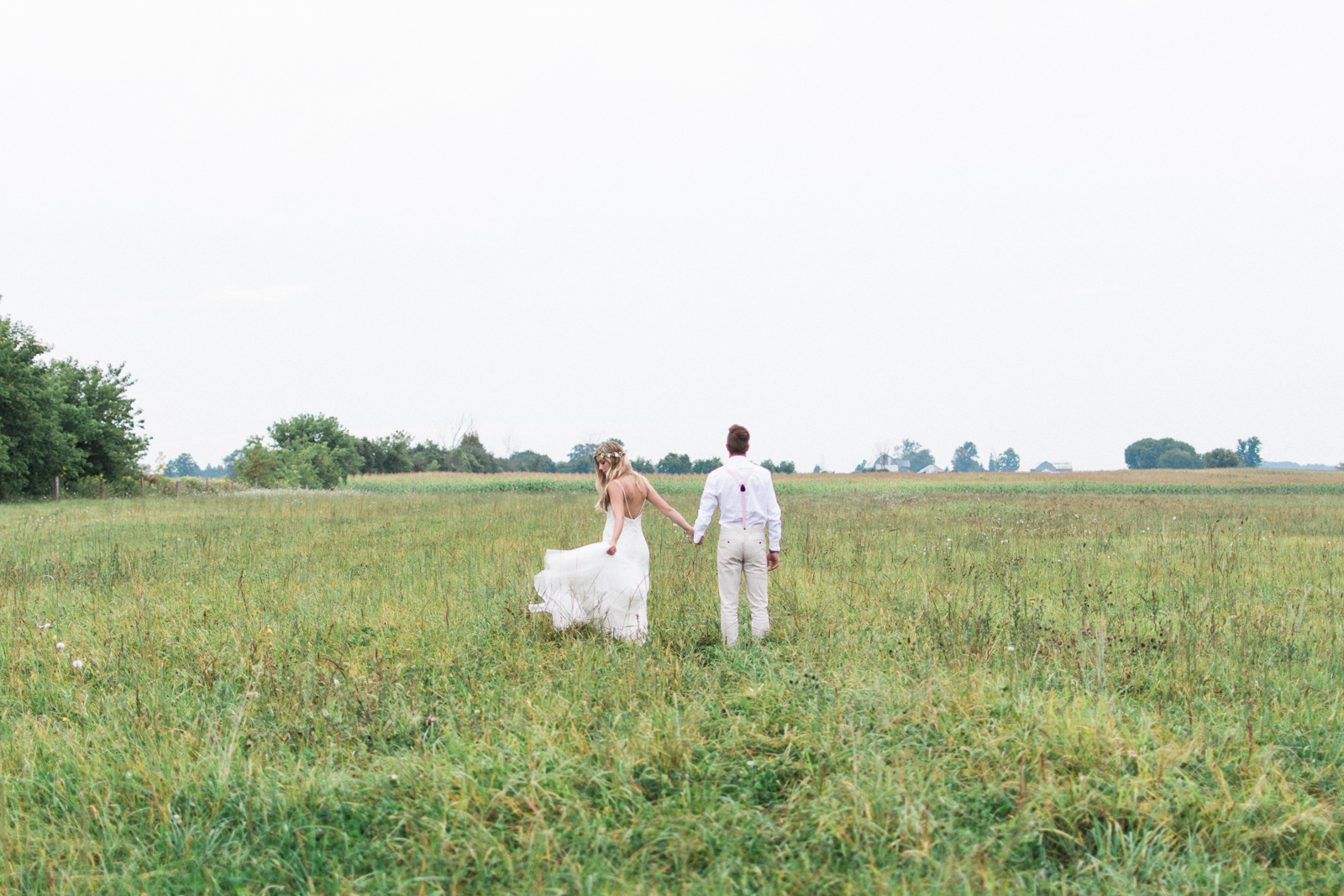 diy-toronto-farm-wedding-63
