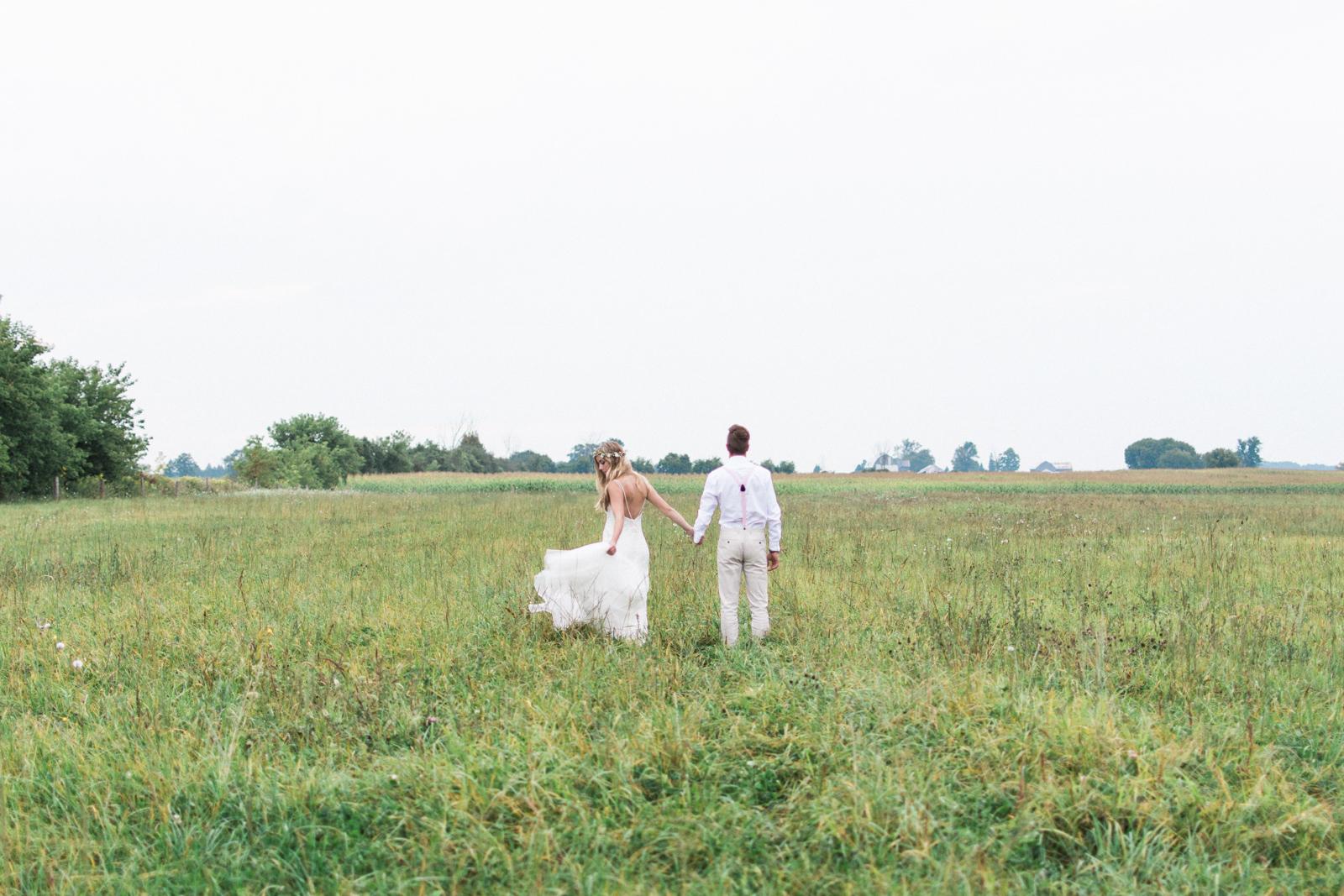 diy-toronto-farm-wedding-63