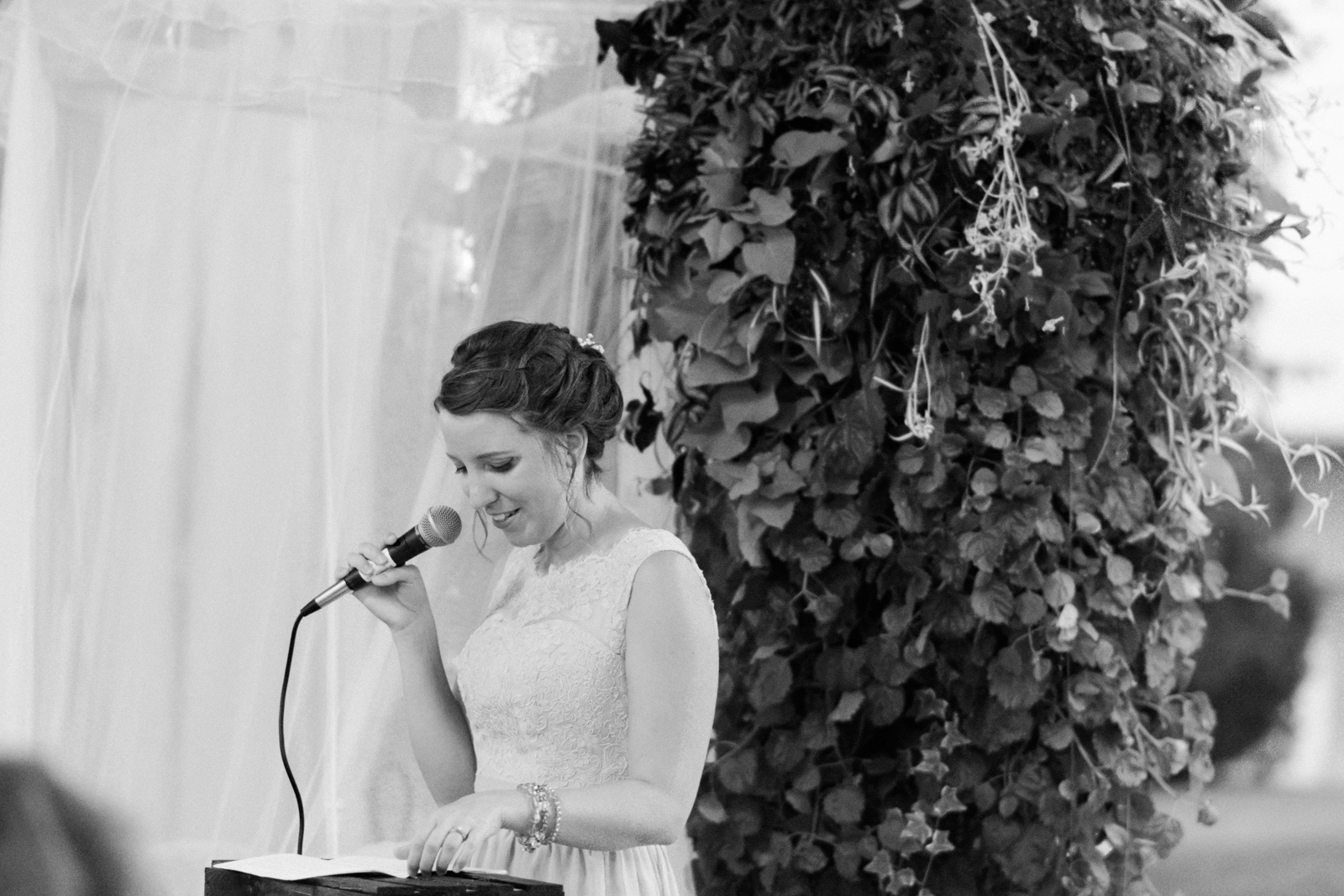 diy-toronto-farm-wedding-64