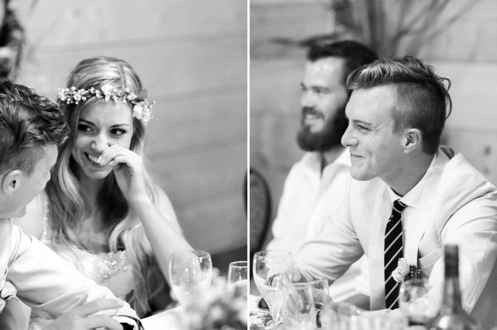 diy-toronto-farm-wedding-65