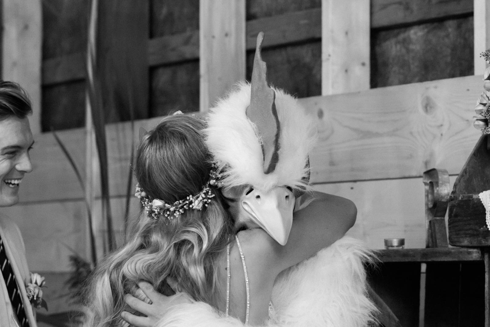 diy-toronto-farm-wedding-67