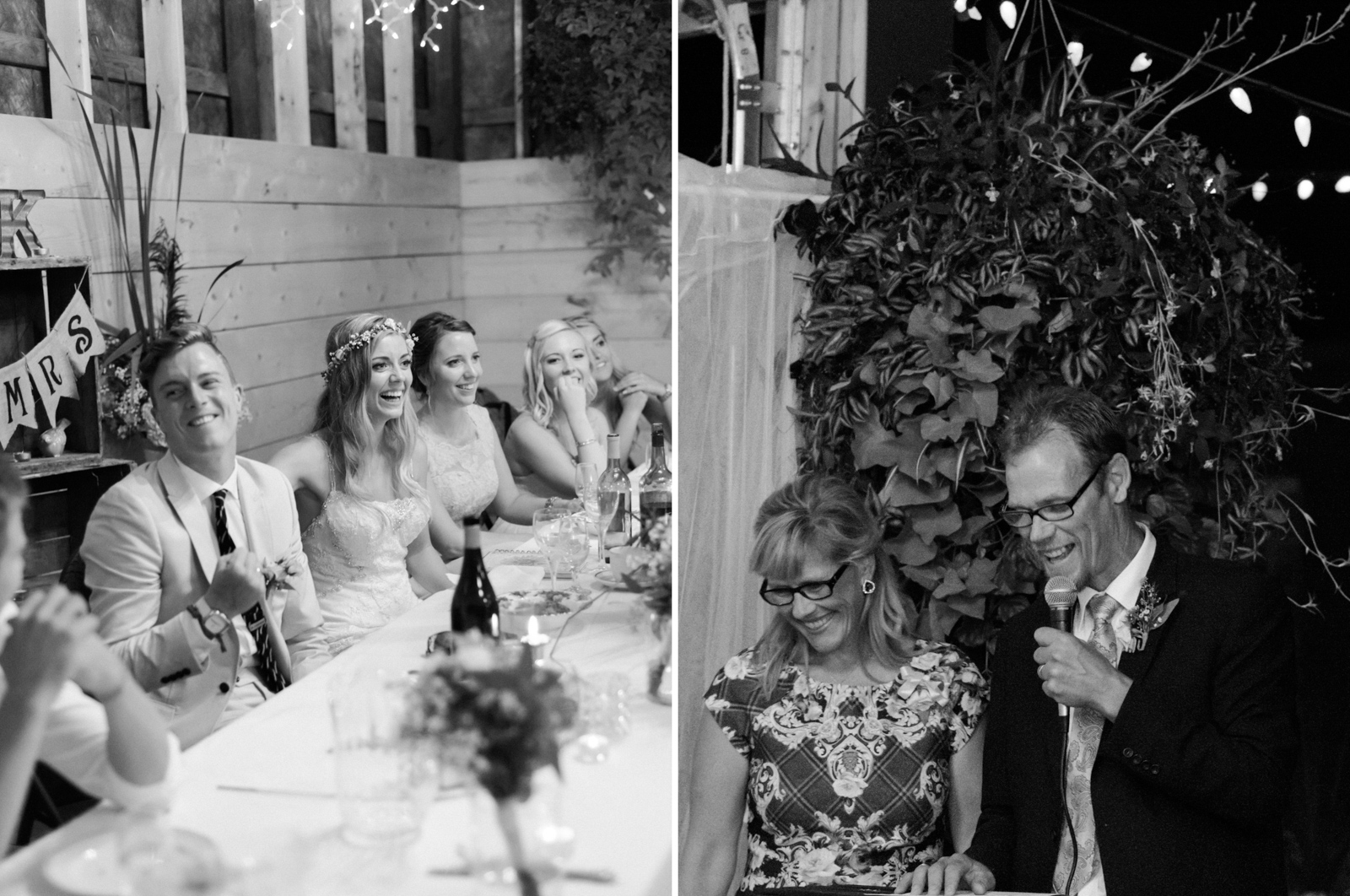 diy-toronto-farm-wedding-68
