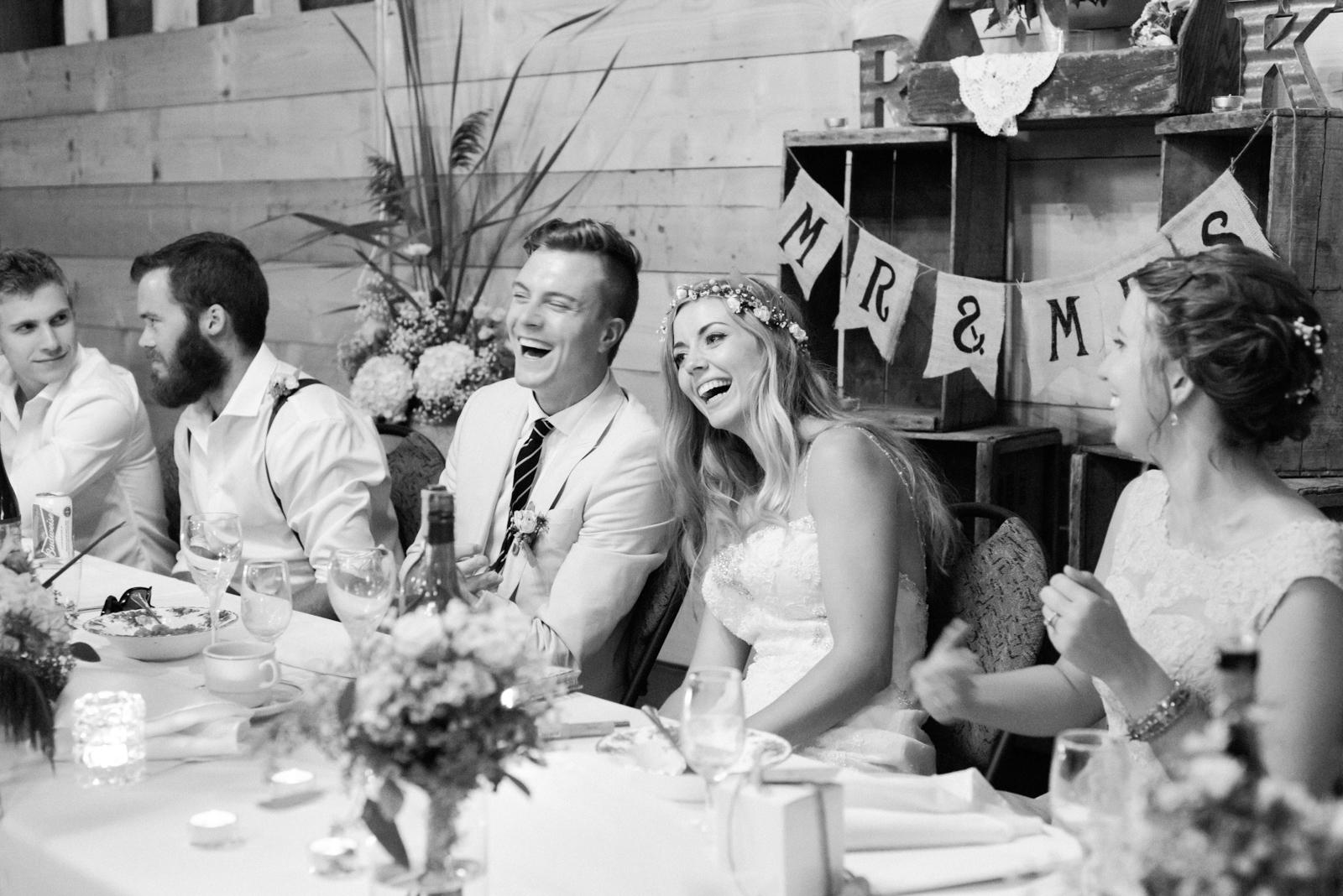 diy-toronto-farm-wedding-69