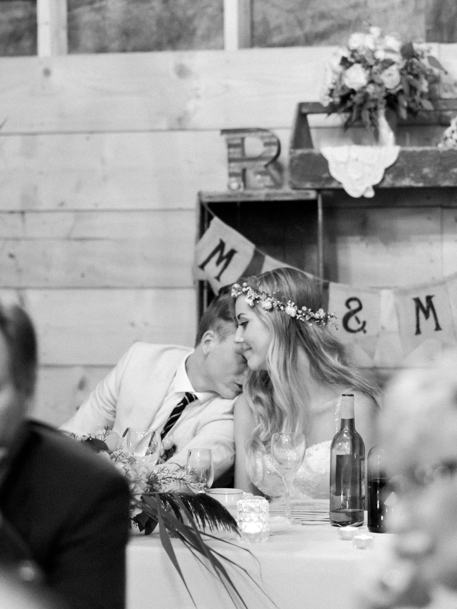 diy-toronto-farm-wedding-70