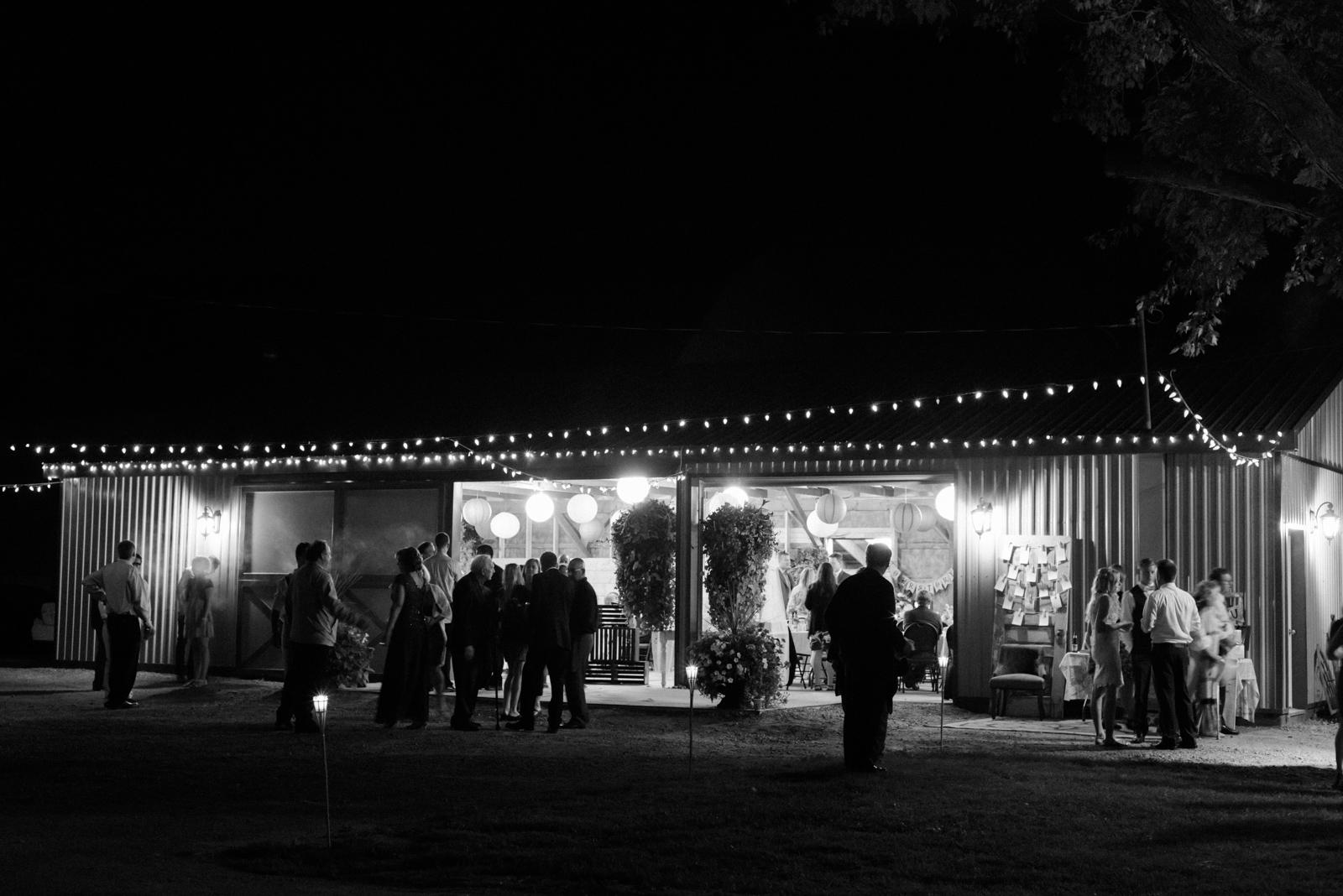 diy-toronto-farm-wedding-71