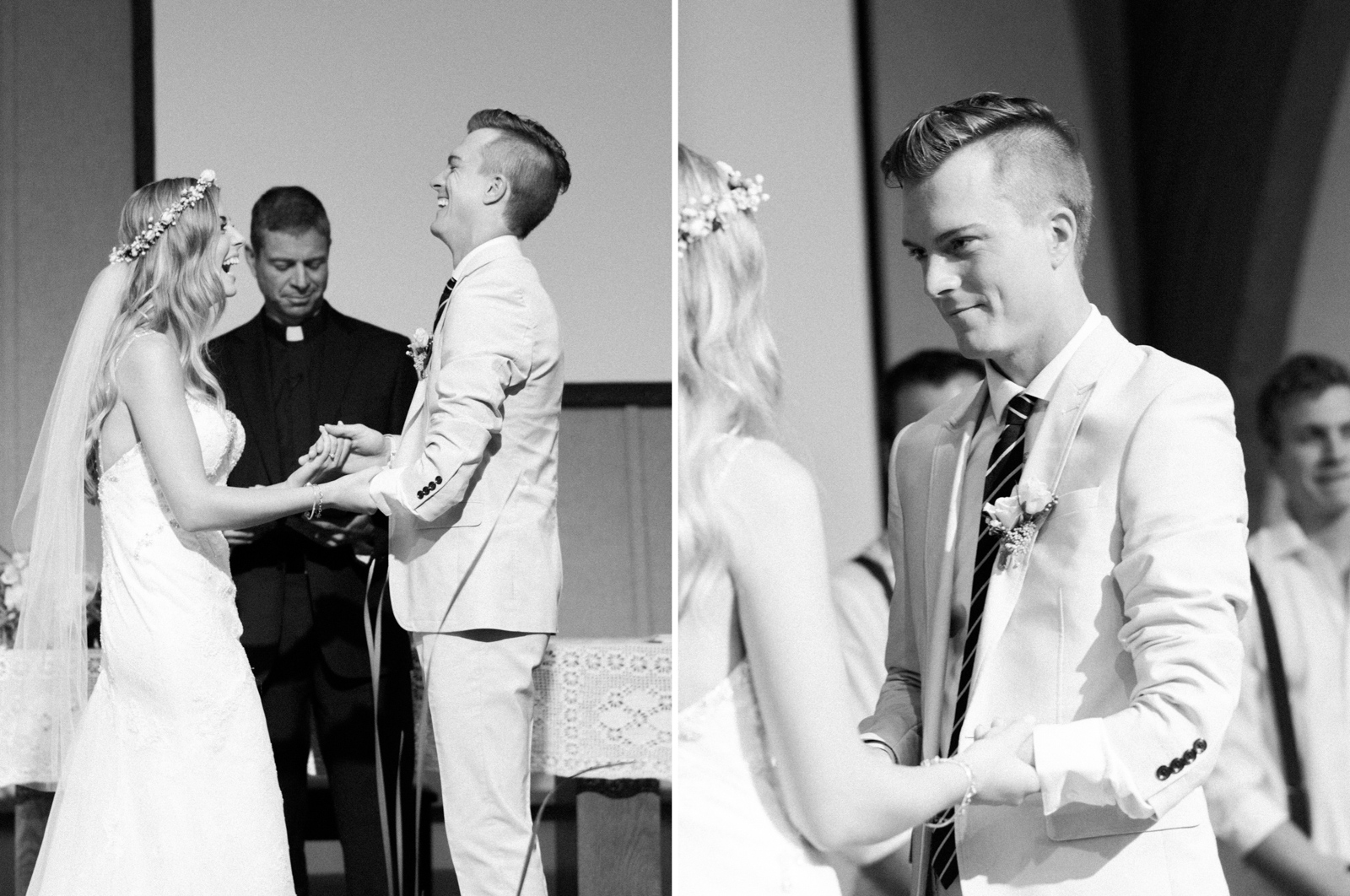 diy-toronto-farm-wedding-9