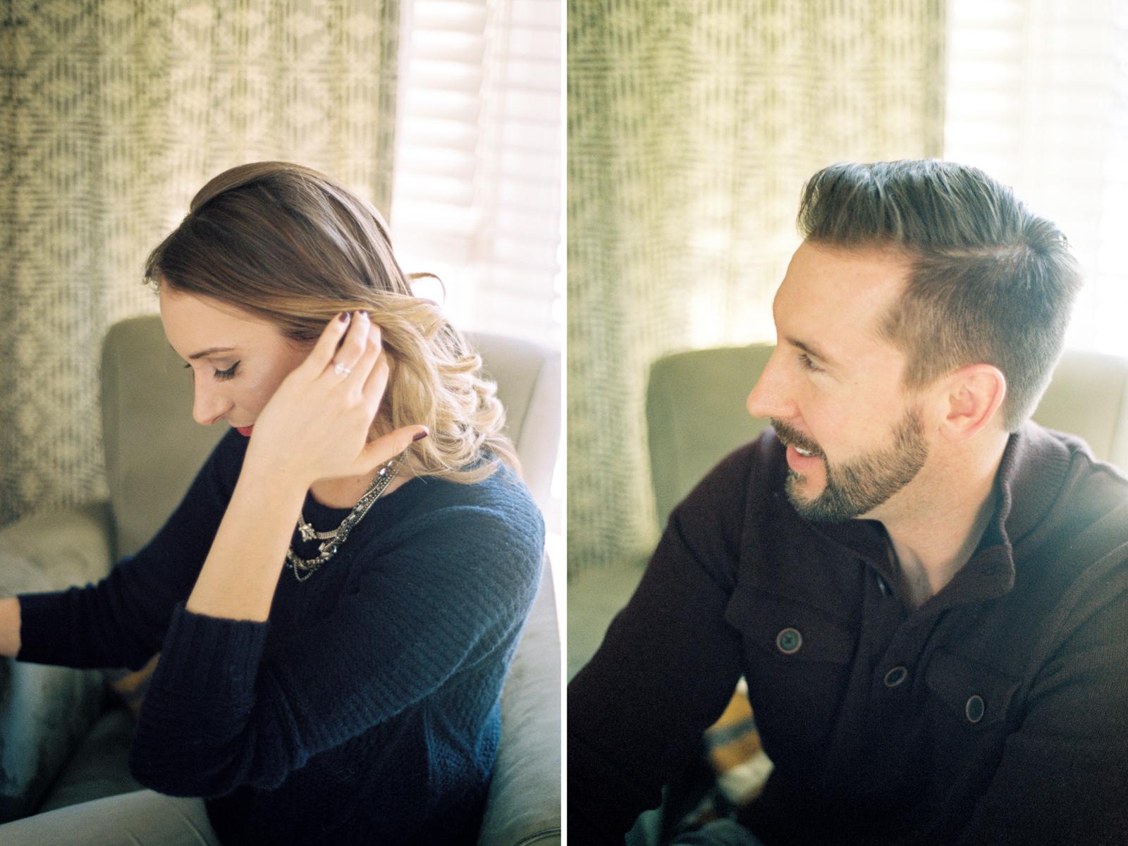 brenna-brad-ontario-engagement-14