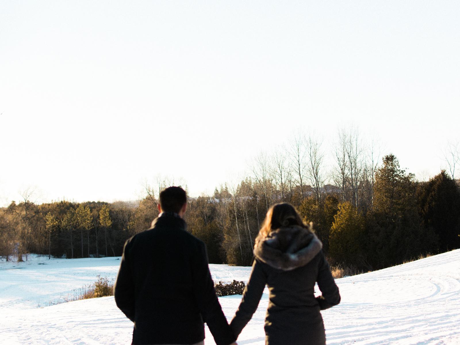 brenna-brad-ontario-engagement-15