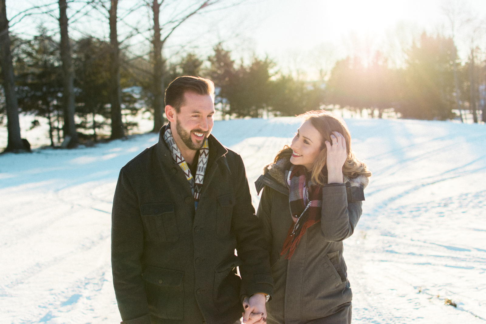 brenna-brad-ontario-engagement-16