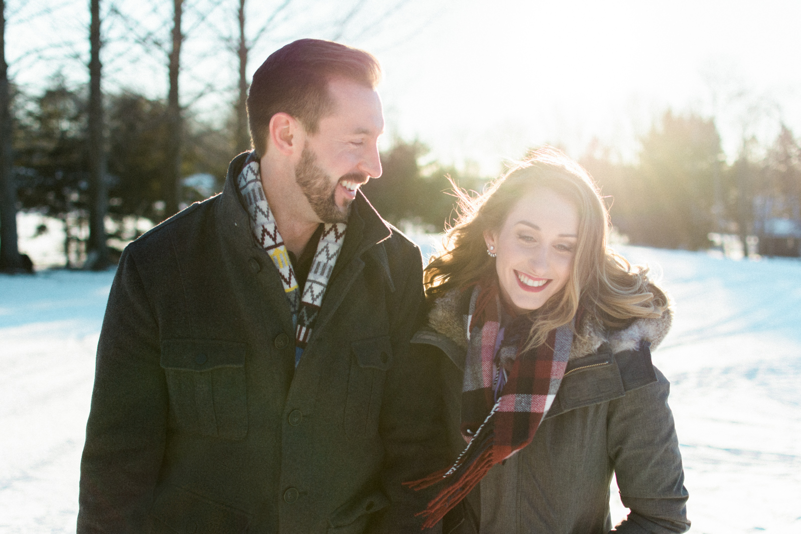 brenna-brad-ontario-engagement-17