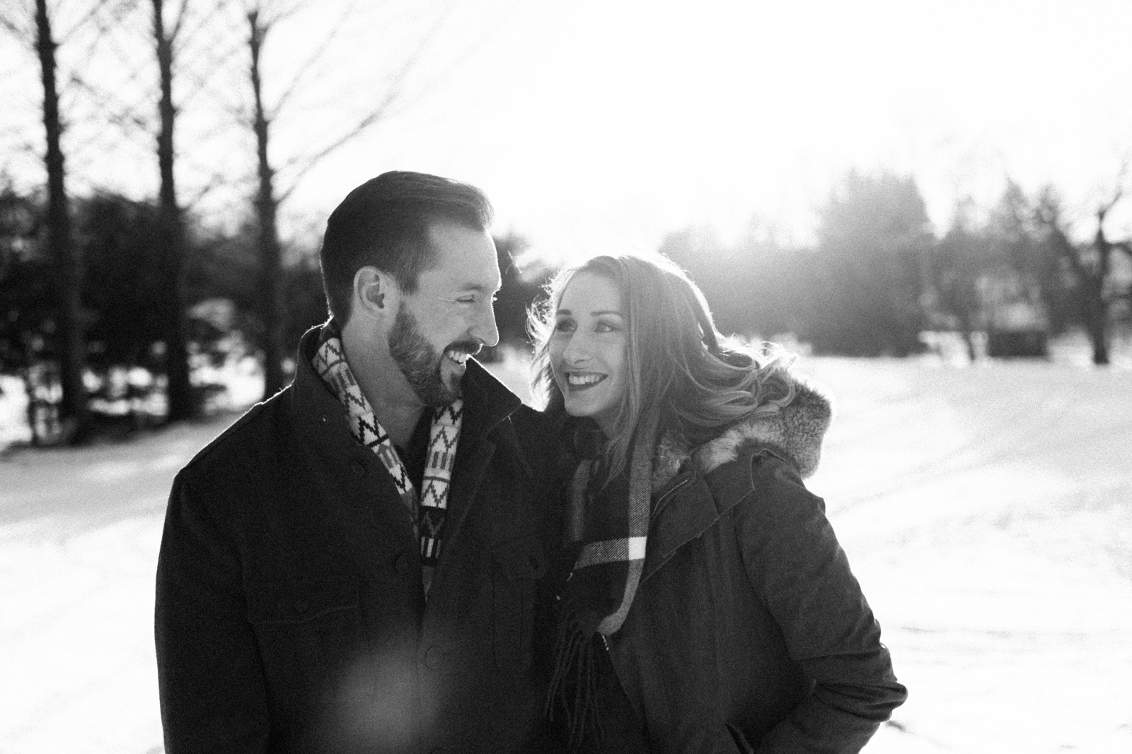 brenna-brad-ontario-engagement-18