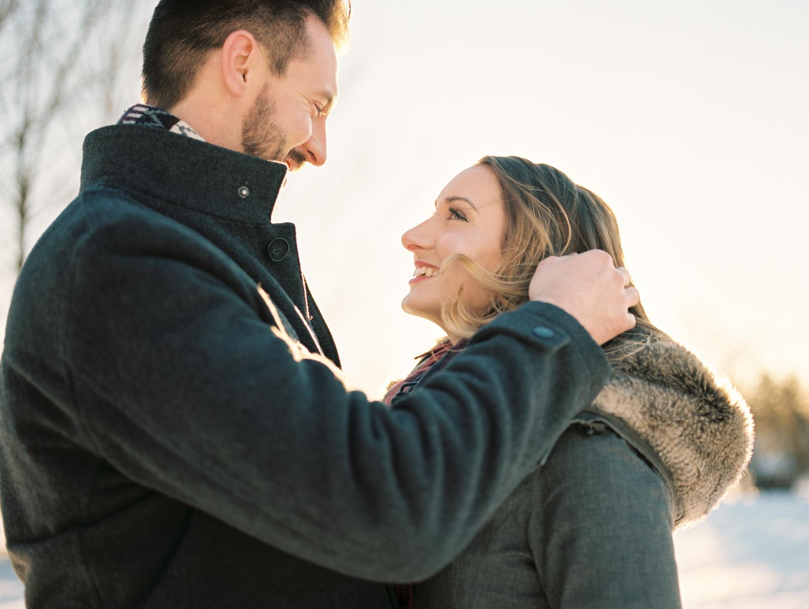 brenna-brad-ontario-engagement-20