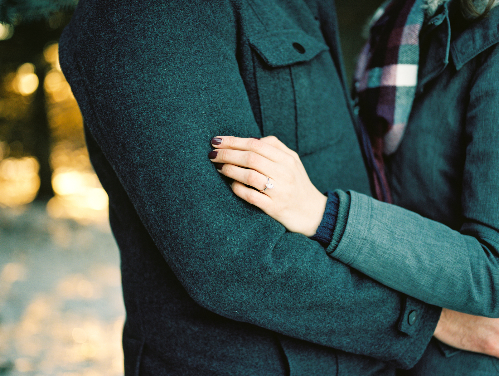 brenna-brad-ontario-engagement-23