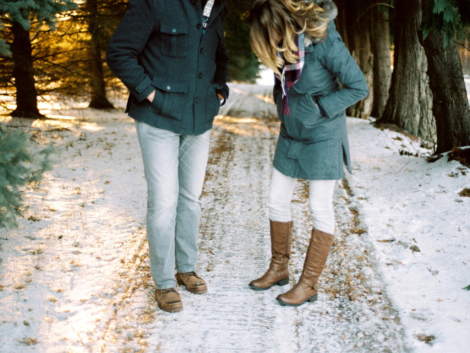 brenna-brad-ontario-engagement-24