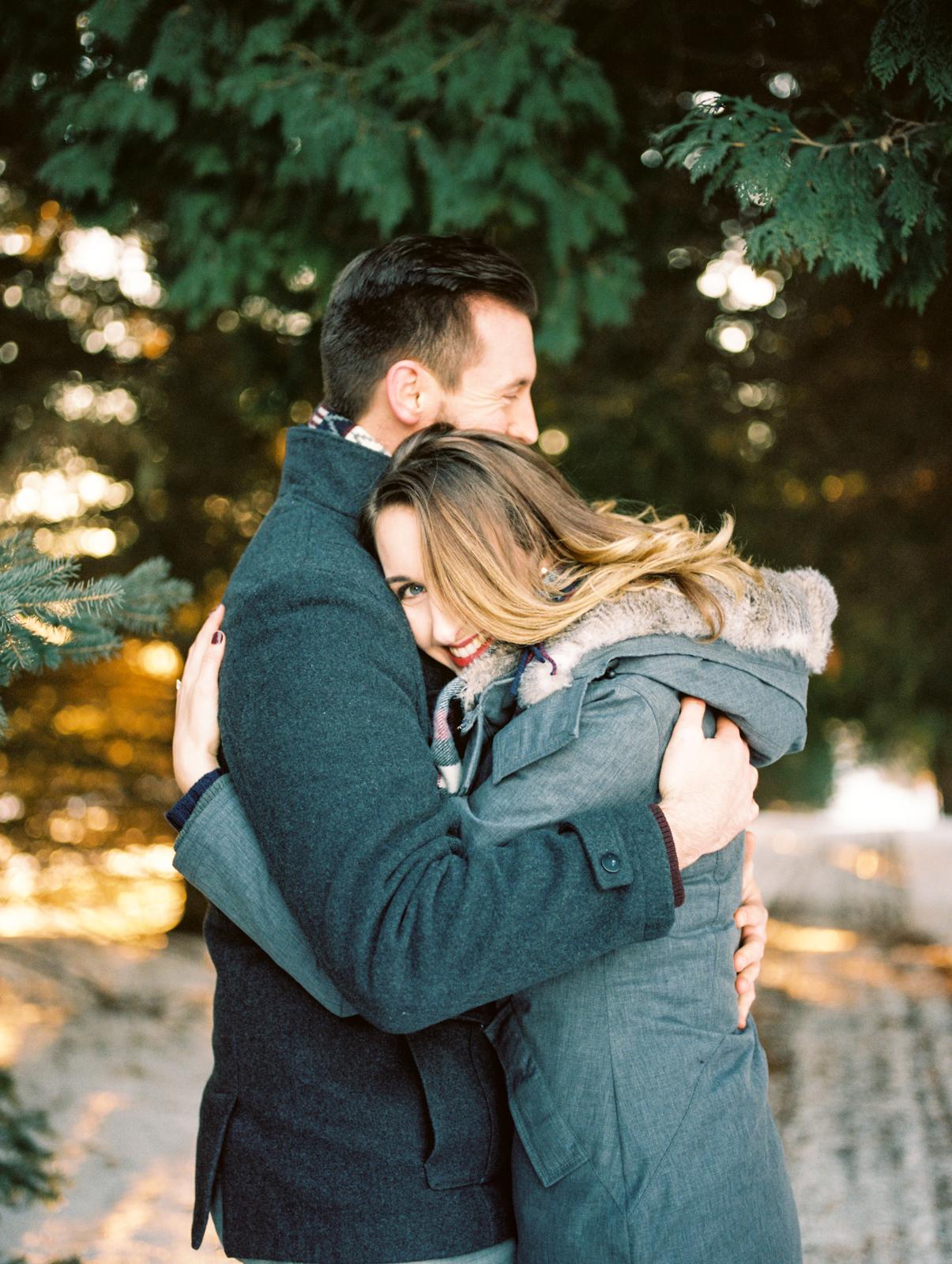 brenna-brad-ontario-engagement-26