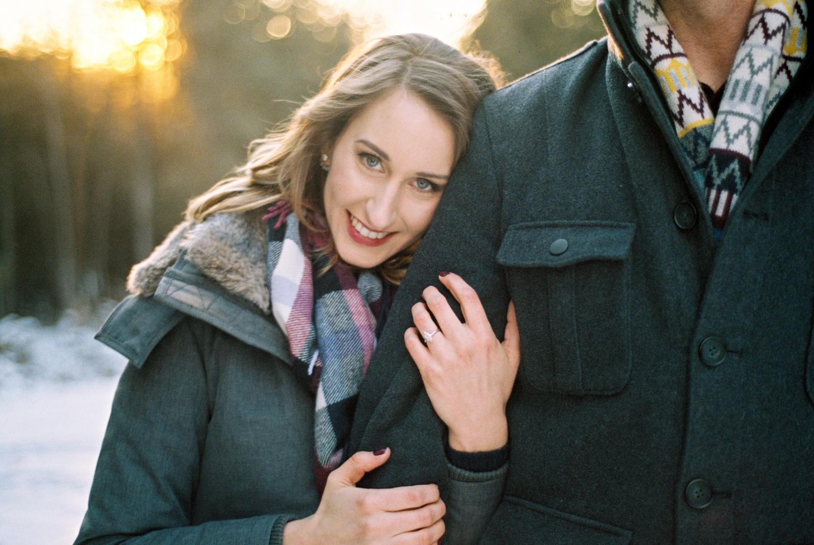 brenna-brad-ontario-engagement-28