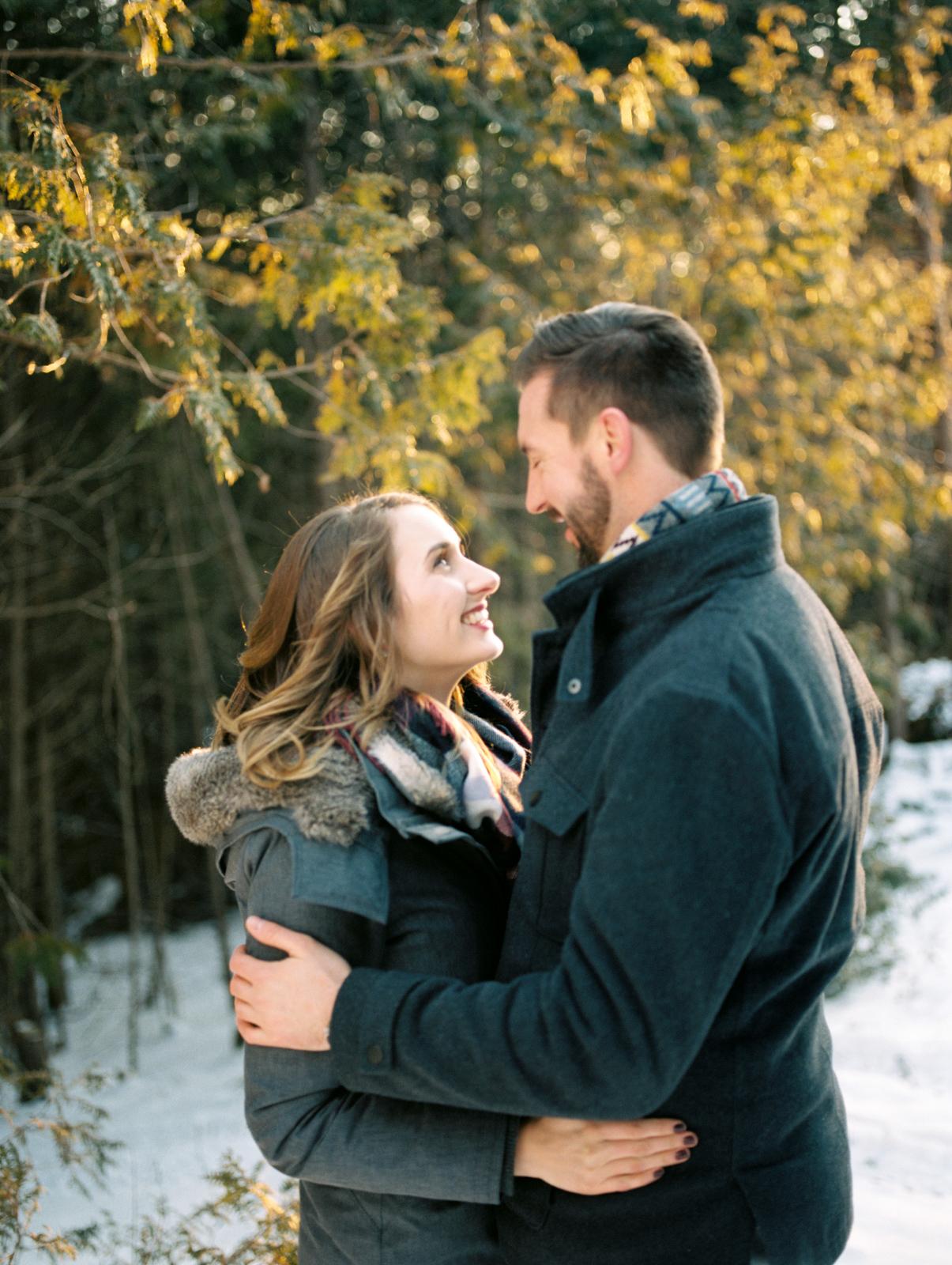 brenna-brad-ontario-engagement-30