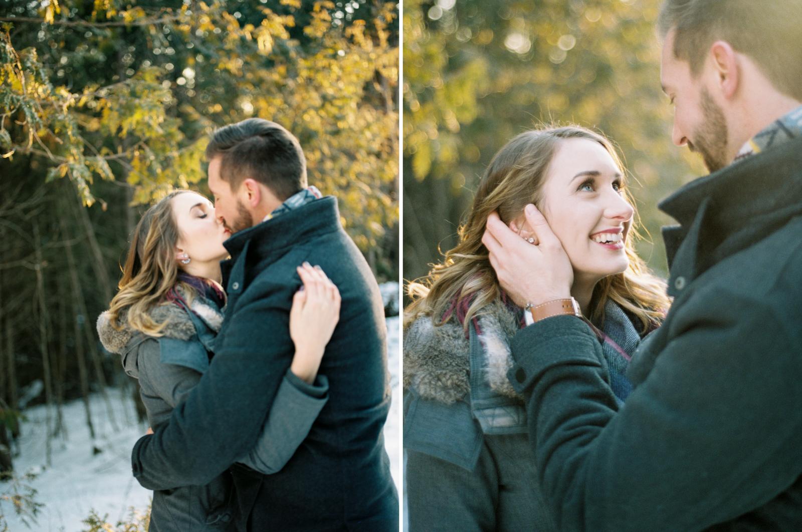 brenna-brad-ontario-engagement-31