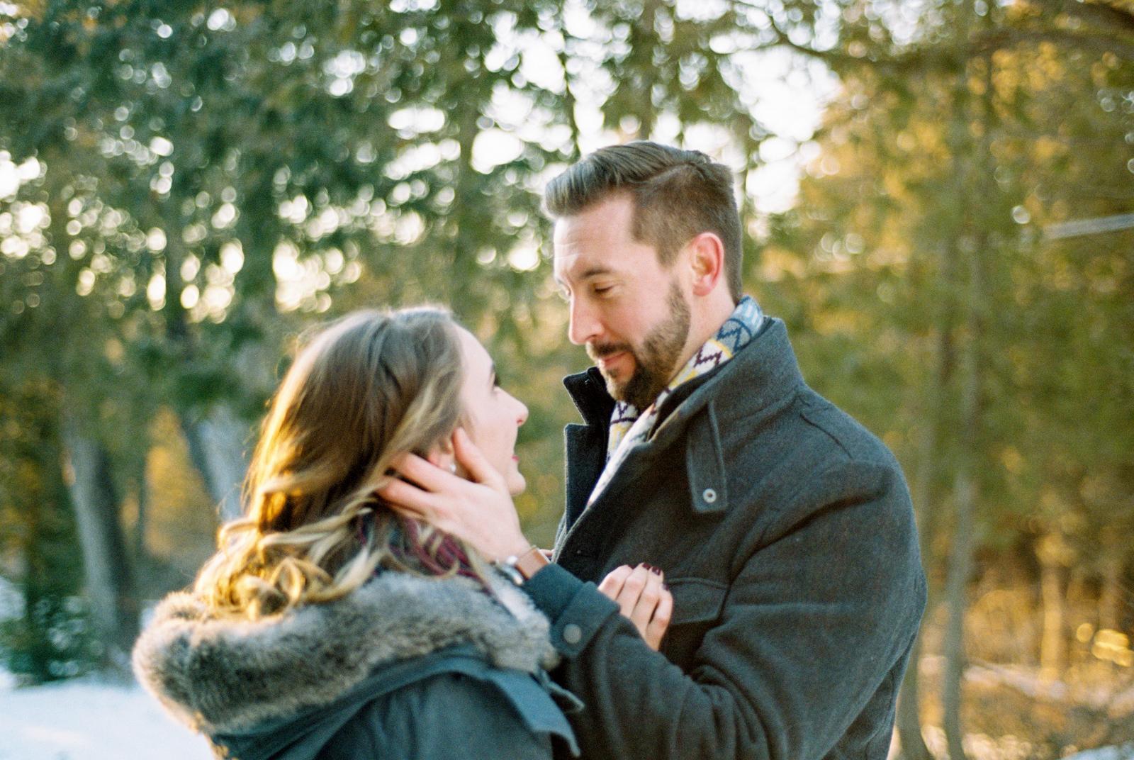 brenna-brad-ontario-engagement-32